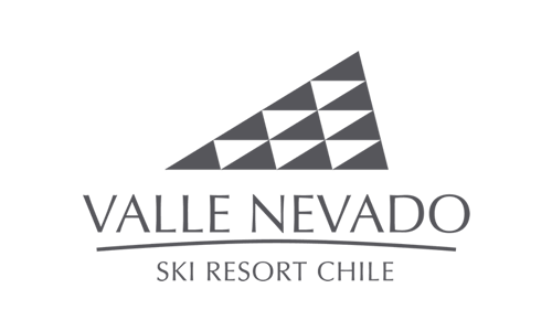 Valle Ski