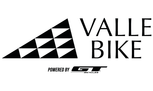 Valle Bike